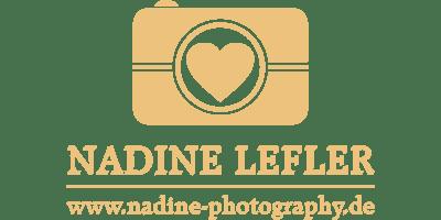 Nadine Photography